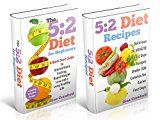 Free Kindle Book -   5:2 Fast Diet: 5:2 Fast Diet for Beginners -The 5:2 Fast Diet Ultimate BOX SET - Including 5:2 Fast Diet for Beginners & 5:2 Fast Diet Recipes - Intermittent Fasting, 5:2 Diet, Fast Diet Check more at http://www.free-kindle-books-4u.com/health-fitness-dietingfree-52-fast-diet-52-fast-diet-for-beginners-the-52-fast-diet-ultimate-box-set-including-52-fast-diet-for-beginners-52-fast-diet-recipes-intermit/
