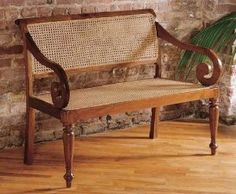 Purveyor of Fine Furnishings & Store Fixtures Dining Room Furniture, Outdoor Furniture, Antique Furniture, Furniture Ideas, Traditional Benches, Interior Decorating, Interior Design, High Quality Furniture, Home Furnishings