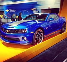 2014 Camaro ss hot wheels  http://pinterest.com/jr88rules/chevy-muscle/  #ChevyMuscle
