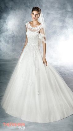 white-one-2016-collection-wedding-gown-001