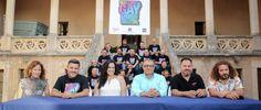 Festival Internacional de Coros Gays-13