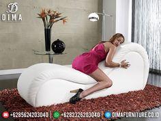 Harga Sofa Tantra Terbaru Passion Of Love Romantic Moment Mebel Jepara TTJ-1361 Beautiful Names Of Allah, Best Sofa, Tantra, Bean Bag Chair, Bed, Interior, Passion, Romantic, Furniture