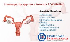 Polycystic ovary syndrome is a serious health condition. It occurs due to imbalance of female sex hormones. Women with PCOS typically have missed periods as a result of not ovulating.  unwanted hair growth, weight gain and more. Homeocare International successfully treating pcos with the help of constitutional Homeopathy.  For more Details: visit us at: http://www.homeocare.in/pcos-polycystic-ovarian-syndrome.html Contact us at: 18001081212