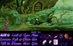 simon the sorcerer 1 - Google Search That Look, Gaming, Retro, Google Search, Videogames, Game, Retro Illustration