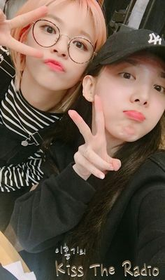 Jeongyeon y Nayeon Twice Jyp, Twice Once, Suwon, South Korean Girls, Korean Girl Groups, Twice Band, Divas, Nayeon Twice, Song Of The Year
