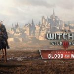 "The Witcher 3: ecco la DLC ""Blood & Wine"""