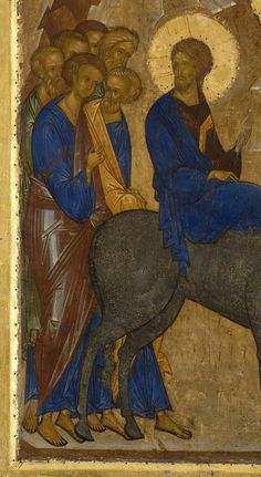 Iconostas Rusia sec. Byzantine Icons, Byzantine Art, Religious Icons, Religious Art, Andrei Rublev, Images Of Christ, Orthodox Icons, Sacred Art, Christian Art