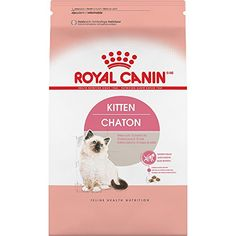 Pet Supplies Dynamic New Royal Canin Ultra Light In Jelly Dishes, Feeders & Fountains 85gm Beautiful And Charming