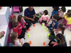 Bardak ritim çalışmamız - YouTube Kindergarten Activities, Classroom Activities, Activities For Kids, Birthday Explosion Box, Playing Doctor, Expressions, Music For Kids, Music Lessons, Child Development