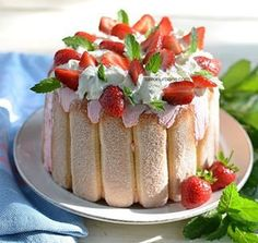 Gogosi pufoase reteta de la bunica | Savori Urbane Romanian Food, Romanian Recipes, Vanilla Cake, Cheesecake, Sweets, Desserts, Vanilla Sponge Cake, Sweet Pastries, Gummi Candy