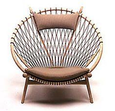 hans wegner peacock  hans-j-wegner-furniture-design.jpg (275×267)