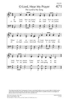 237 Best Hymns images in 2019 | Sheet Music, Christmas Music, Music