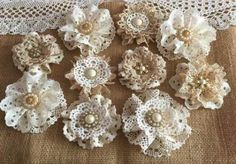 New wedding bouquets vintage stems 39+ Ideas