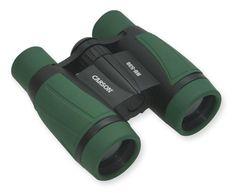 Carson Hawk Kid's Binoculars   #1 Source for Cameras, Telescopes, Binoculars, and so much more. Visit www.DigitalCameraExposure.com