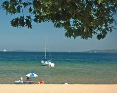 5 free things to do in Traverse City, Michigan