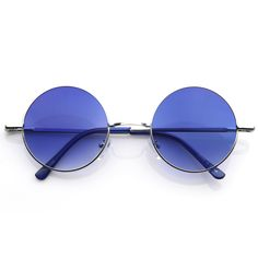 55 best i have an addiction to circle sunglasses images on Pinterest ... 53453db6f531