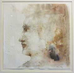 New artworks available online, www.binnovart.com  #Painting #Forsale #BuyArt #OwnArt #Collect #ArtGallery #Artiste #Art #Contemporary