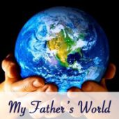 My Father's World Homeschool Group - support, resources, fellowship for families using My Father's World Curriculum.