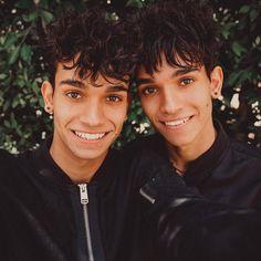Love the dobre twins!!!!!
