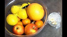 How to get rid of fruit flies Life Hack