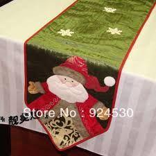 Resultado de imagen para caminos de mesa navideños Decoration Christmas, Christmas Gifts, Xmas, Holiday Decor, Christmas Ideas, Gift Table, Practical Gifts, Diy Hacks, Cool Gadgets