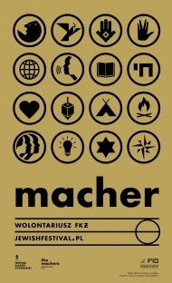 the machers_fio_plakat