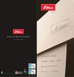 timbri Shiny catalogo piccolo c 09 by Benedetto Speranza via slideshare
