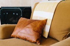 Living - Rima Designs:Detroit Kalamazoo Chicago Designer