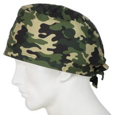 Scrub XL Caps Military Grade with Colorful Quality and Comfortable Design, 100% Cotton USA Made from Imported Fabric. In Stock Ships Daily Worldwide