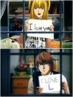 Death Note Quotes, Death Note 1, Death Note Funny, Death Note Light, Anime Meme, Funny Anime Pics, Otaku Anime, Death Note Cosplay, Hilarious Pictures