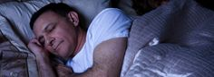 One Weird Trick to Stay Asleep All Night A new natural sleep aid is helping thousands of Americans sleep better. I personally use Lavender/Mint, however, I am alwayz opened to other imaginations for further Research.
