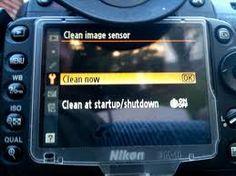 Cleaning the camera sensor Photography Articles, Photography Gear, Camera Tips, Camera Hacks, Photo Tips, Photo Ideas, Nice Photos, Photo Tutorial, Cameras
