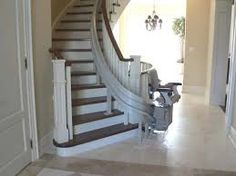 home chair lift. Image Result For Electric Stair Lifts Home Chair Lift