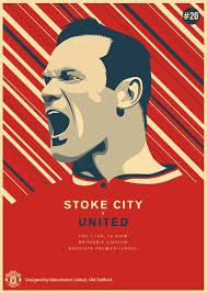 Image result for manchester united game day ticket photo