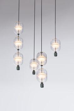 160 Lighting Ceiling Ideas In 2021 Lighting Ceiling Lights Light