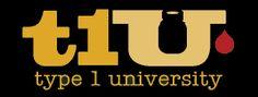type 1 diabetes university