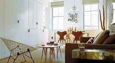 Klein Wonen Kantoor : Beste afbeeldingen van kleine appartementen mezzanine home