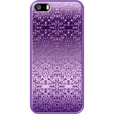 SOLD iPhone 5/5S Case Damask Style Inspiration G145! #TheKase #iPhone #Smartphone #Case #Damask #baroque #purple http://www.thekase.com/EN/p/custom_kase/53d6c4616c6c2e5f/damask_style_inspiration_g145.html?type=1&mobileID=0&redirect=1