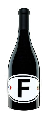 """Orin Swift """"F"""" wine (French)     Google Image Result for http://www.brix26.com/images/products/preview/orinswift_11_locations_f_red.jpg"""