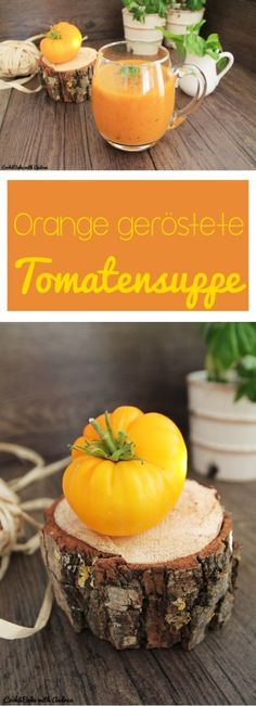 cb-with-andrea-orange-geroestete-tomatensuppe-rezept-herbst-www-candbwithandrea-com-collage