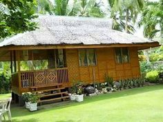 Simple Bamboo House Design | Houses | Pinterest | Bamboo house ... on simple adobe house, simple concrete house, simple straw bale house, simple tropical house, simple metal house, simple wooden house, simple brick house, simple tea house, simple cob house, simple paper house,