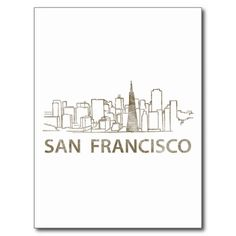 =>Sale on          Vintage San Francisco Postcard           Vintage San Francisco Postcard in each seller & make purchase online for cheap. Choose the best price and best promotion as you thing Secure Checkout you can trust Buy bestDeals          Vintage San Francisco Postcard Here a great ...Cleck Hot Deals >>> http://www.zazzle.com/vintage_san_francisco_postcard-239049906294756173?rf=238627982471231924&zbar=1&tc=terrest