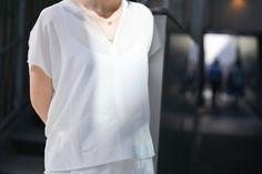 最強コスパブランド・ザラ (ZARA)のファッションアイテムで全シーズンのコーデを完成!