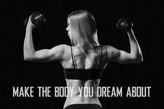 Bodybuilding Motivation Quotes, Gym Motivation Quotes, Gym Quote, Bodybuilding Workouts, Fitness Quotes Women, Fitness Tips For Women, Greg Plitt Quotes, Sore After Workout, Good Luck Quotes