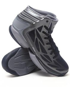 32 Best Derrick Rose Shoes 2013 images  4cf5c0729