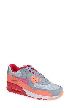 Air Max 90  Sneaker. Nike Shoes 2014Nike Women s ... 0470e23354