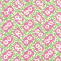 Moda Fabric Design Coming to Fabrics Galore and Quilting Store in Blairsville, GA for opening on January 2, 2015