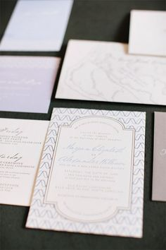Salt Harbor » BHI Wedding Millie Holloman Photography  Salt Harbor Designs  #milliehollomanphotography #saltharbor