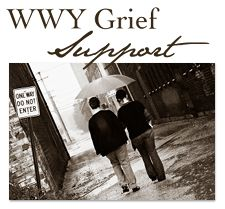 """Sufficient Grace Ministries Blog   """"Walking With You"""" Support group on line & in real life"""