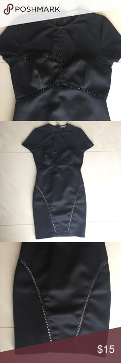 Clubbing dress From wow couture WOW couture Dresses Mini